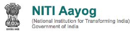 NITI Aayog recruitment of doctors to work as volunteers for covid-19 outbreak