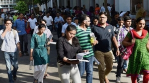 Modi govt wants colleges, universities to help study AYUSH practices for Covid-19